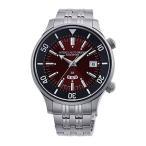 オリエント時計 腕時計 リバイバルコレクション Revival オリエント70周年企画 70thAnniversary キングダイバー復刻