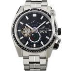 オリエント時計 腕時計 オリエントスター WZ0241DK