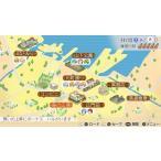 金色のコルダ4 トレジャーBOX - PS Vita
