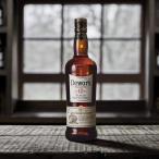 バーテンダー支持No.1 スコッチウイスキーデュワーズ 12年 ウイスキー イギリス 700ml