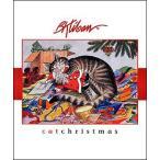 クリバンキャット クリスマスブック