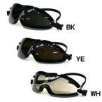 イーグルフォース  ブギーレギュレタータイプ ゴーグル レンズゴーグル BK WH YE サバイバルゲーム サバゲー 装備