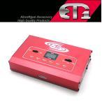 充電器 Lipoバッテリー ET1 ET6G 6セルバランス充電器 【送料無料】
