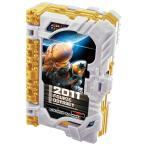 在庫限り 仮面ライダーセイバー DX2011 フォーゼオデッセイワンダーライドブック