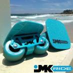 送料無料 JMKRIDE 正規品 JMK フリースケート ベーシックモデル 次世代 スケートボード アウトドア  スケボー 子供用  大人用 携帯 手軽 持ち運び