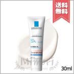 【送料無料】LA ROCHE-POSAY ラロッシュポゼ UVイデア XL プロテクショントーンアップ SPF50+・PA++++ 30ml