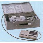 スポット型煙感知器用感度測定器(ノーミ用) 【防災用品/消防設備点検用具】