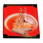 気仙沼物語ふかひれパイ(お土産/名物/サクサク/お茶請け/ギフト)