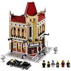LEGO (レゴ) Creator 10232 Palace Cinema ブロック おもちゃ (並行輸入)【並行輸入品】