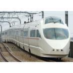 HO-9016 小田急ロマンスカー50000形VSE基本セット TOMIX トミックス HOゲージ