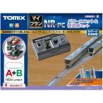 90950 マイプランNR-PC(F)(レールパターンA+B) TOMIX トミックス Nゲージ