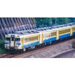98258 JR キハ58系ディーゼルカー(氷見線・キサハ34)セット TOMIX トミックス Nゲージ《2017年08月予約》