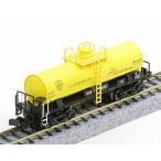 7017 タキ5450 北海道曹達 鉄道模型 Nゲージ ポポンデッタ
