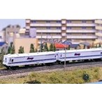阪神 9000系 新造時 6輛編成セット  グリーンマックス 4195 塗装済み完成品