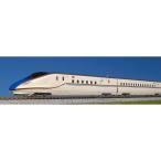 増結セットA(3両)