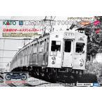 10-1305 東京急行電鉄7000系 8両セット<レジェンドコレクションNo.9> KATO カトー Nゲージ《2017年08月予約》