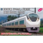 10-1397 E657系「ひたち・ときわ」6両基本セット KATO カトー Nゲージ