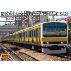 10-1416 209系500番台(PS28搭載) 中央・総武緩行線 4両増結セット KATO カトー Nゲージ