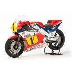 Honda NSR500 '84 タミヤ 1/12バイク 14121 プラモデル
