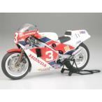 Honda NSR500 ファクトリーカラー タミヤ 1/12バイク 14099 プラモデル