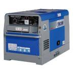 デンヨー 防音型ディーゼルエンジン溶接機 DAW-300LS (溶接発電兼用) [エンジンウェルダー][r20]