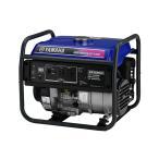 ヤマハ ガソリン発電機 EF2300 (100V/2300VA) [r20]