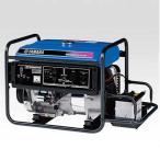 ヤマハ ガソリン発電機 EF6000TE (6000VA/単相100V&三相200V対応) [r20]
