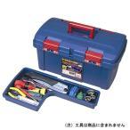 リングスター ドカット D-4600 4963241005608 [作業工具 工具箱 プラスチック製][r13][s1-120]