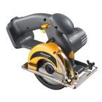 パナソニック パワーカッター 12V EZT502PXW 4547441508673 [電動工具 メーカー品電動工具 パナソニック切断][r13][s1-120]