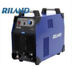RILAND インバーター エアープラズマ切断機 CUT40B(単相200V/コンプレッサー内蔵型)[r20][s9-910]