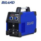 RILAND インバーター エアープラズマ切断機 CUT60(単相200V)[r20]