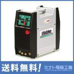新ダイワ インバーターTIG溶接機 STW301A (交流・直流兼用300A/三相200・220V) [返品不可]