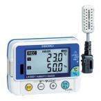 HIOKI 温湿度ロガー LR5001