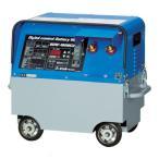 デンヨー バッテリー溶接機 BDW180MC2 [BDW-180MC2][r20]
