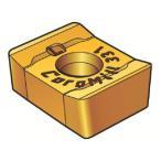 サンドビック コロミル331用チップ 3220 N331.1A043505EKL ×10個セット (3220)