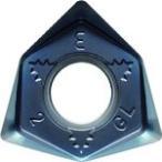 京セラ ミーリング用チップ PR1510 COAT WNEU080608ENGL ×10個セット (PR1510)
