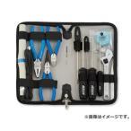 ホーザン 工具セット S35230 [HOZAN 工具 収納 ハンダ S-35-230]