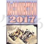 ミニ四駆 同人本 M4 CONNECTION 2017 こっすう著