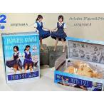 Yahoo!ミニチュアパーク女子高生フィギュア(ヘッド2種入)  Japanese Kawaii highschool girls (2 heads included)  1/12【セール対象外】