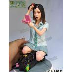 女子高生フィギュア  Japanese Kawaii highschool girls  1/6【セール対象外】