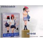 JK FIGURE Series 004 JKT-v2-12S 1/12 レジンキット