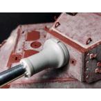 ドイツ軍 Sd.Kfz182キングタイガー戦車用 防盾(メンモデル用) Sd.Kfz.182 'King Tiger' mantlet for Meng kit  1/35[SBS-35034]