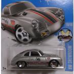 ホットウィール Porsche 356A Outlaw