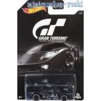 ホットウィール グランツーリスモ フォード GT ML