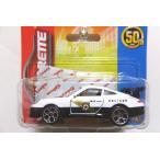 マジョレット ミニカー ポルシェ 911 GT3