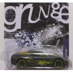 ホットウィール ミニカー ウォールマート限定 2013 Jukebox 97 CORVETTE