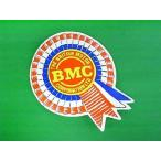 BMC コースター