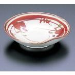 古赤絵ぶどう小皿T05-48(7-2278-0701)