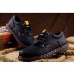 ショッピングウォーキングシューズ ウォーキングシューズ メンズ 本革 靴 防水 ビジネス レザー 送料無料