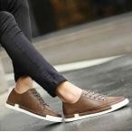 ショッピングウォーキングシューズ ウォーキングシューズ ブーツ メンズ ビジネスシューズ 革 レザー 革靴 軽量 カジュアル 送料無料